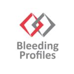 bleeding profiles