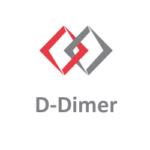 D-dimer test