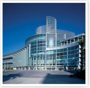 AACC 2019 SCIENTIFIC MEETING @ Anaheim Convention Center