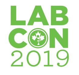 LABCON 2019 @ Fredericton Convention Centre